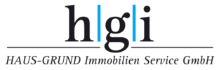 Haus-Grund Immobilien-Service GmbH