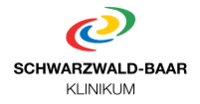 Schwarzwald-Baar Klinikum VS GmbH