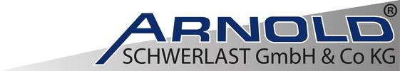 Arnold Schwerlast GmbH & Co.KG