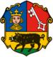 Verwaltungsgemeinschaft Ebermannstadt