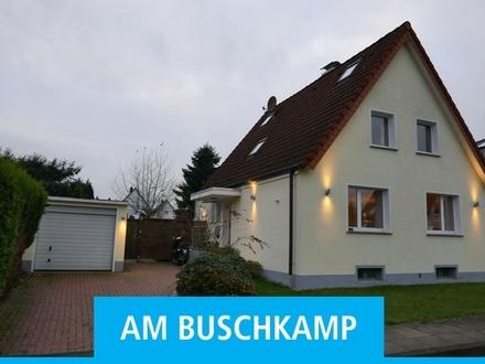 Immobilie Babenhausen Ansicht