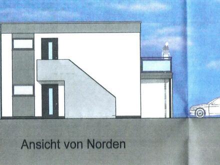 Kirchlengern - Massiv gebaut, durchdacht geplant!