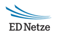 ED Netze GmbH