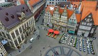 Hotelketten entdecken Bremen für sich