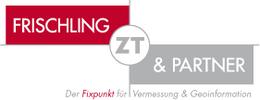 Frischling & Partner ZT KG