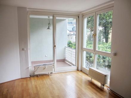 Schicke 3-Zimmer-Wohnung Nähe Neutor