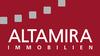 ALTAMIRA Immobilien e.U.