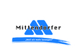 Mittendorfer Bau GmbH & Co KG
