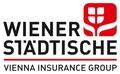 WIENER STÄDTISCHE Versicherung AG Vienna Insurance Group - Landesdirektion Salzburg