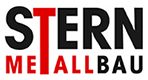 Stern Metallbau GmbH
