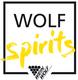 Wein Wolf GmbH