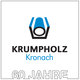 Karl Krumpholz Rohrbau GmbH