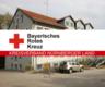 Bayerisches Rotes Kreuz Kreisverband Nürnberger Land