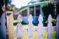 Nachbarn auf (Um)wegen: Die Grunddienstbarkeit
