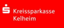 Kreissparkasse Kelheim Anstalt des öffentlichen Rechts