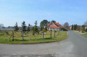 Schöner großer Bauplatz mit Blick in die Natur - Unlandweg - Einzelbebauungsgebiet!