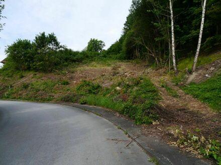 Tolle Baugrundstücke in zentraler Lage Hauzenbergs