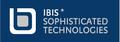 IBIS Gesellschaft für System- und Datentechnik mbH