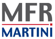 MFR Martini GmbH