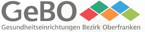 Bezirksklinikum Obermain