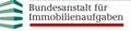 Bundesanstalt für Immobilienaufgaben Direktion Freiburg