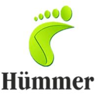 Hümmer Schuhe & Leder