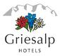 Griesalp Hotels