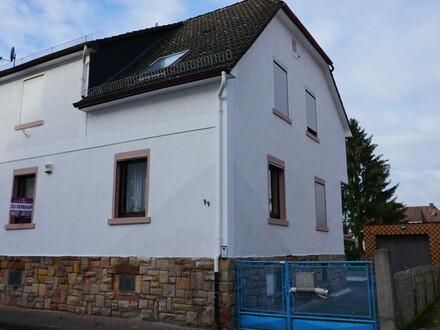 ARNOLD-IMMOBILIEN: Provisionsfrei.... Ihr neues Zuhause in ruhiger Lage