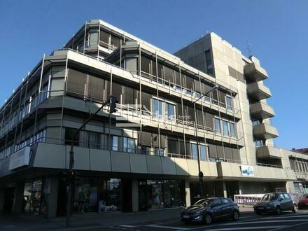 Erlangen Innenstadt || 340 m² - 2.571 m² || EUR 12,50