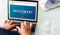 Lebhafte Investmentmärkte