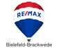 Remax Immobilien Bielefeld