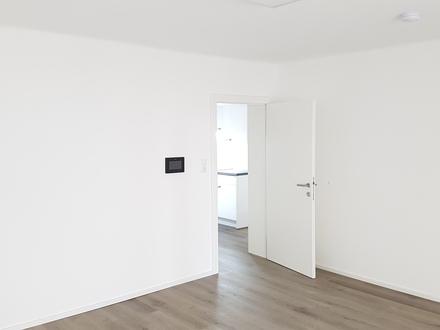 Sbg. Himmelreich-Wals, elegante Büro/Praxisflächen im Erdgeschoß, neuwertig, provisionsfrei