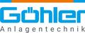 Göhler GmbH und Co. KG Anlagentechnik