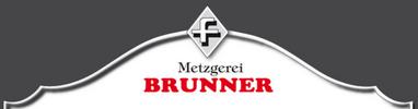 Metzgerei Jürgen Brunner e.K.