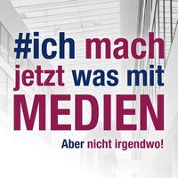 Wimmer Medien GmbH & Co. KG, Anzeigenabteilung