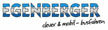 Egenberger GmbH & Co. KG