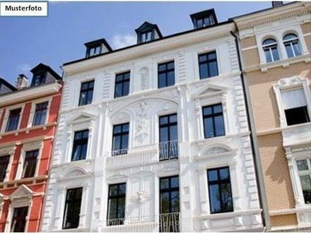 Zwangsversteigerung Mehrfamilienhaus in 38350 Helmstedt, Magdeburger Tor