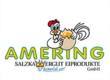 Amering - Salzkammergut Eiprodukte GmbH