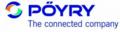 Pöyry Infra GmbH