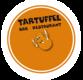 Tartuffel Bar-Restaurant - Tilmann Kerschbaumer