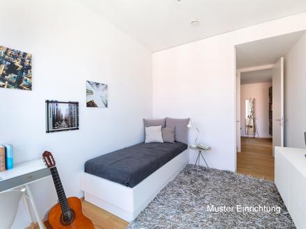 Das Immobilienobjekt schlechthin - hier finden Sie Ihr neues Zuhause