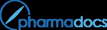 pharmadocs GmbH & Co. KG