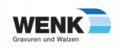 Karl Wenk GmbH
