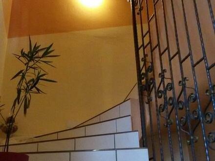 Helle 3-Zimmer-Wohnung, mit Fernblick (Bayr. Wald)