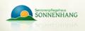 Pflegeheim Sonnenhang GmbH