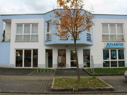 Büro-, Praxis- oder Ausstellungsfläche in Mainz-Kostheim