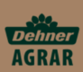 Dehner Agrar GmbH & Co. KG