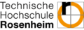 Technische Schule Rosenheim