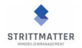 Strittmatter Hausverwaltung und Baubetreuung GmbH