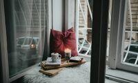 Wellness zuhause – so entspannen Sie ohne Spa-Hotel